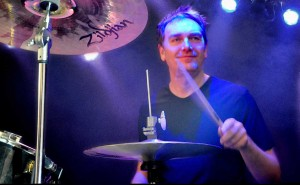 paul-elliott-drummer-blog-pic1